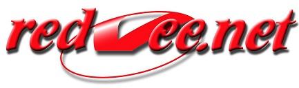 RedVee.Net logo